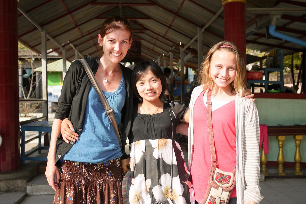 Mandalay, Burma (37)-X2