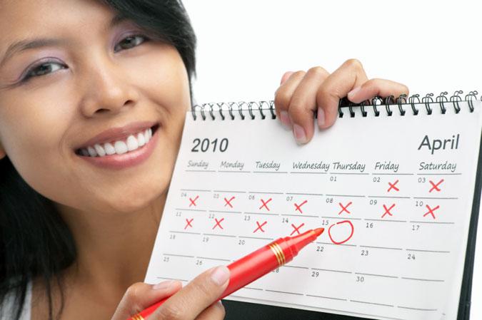 Menstrual-Tracking2