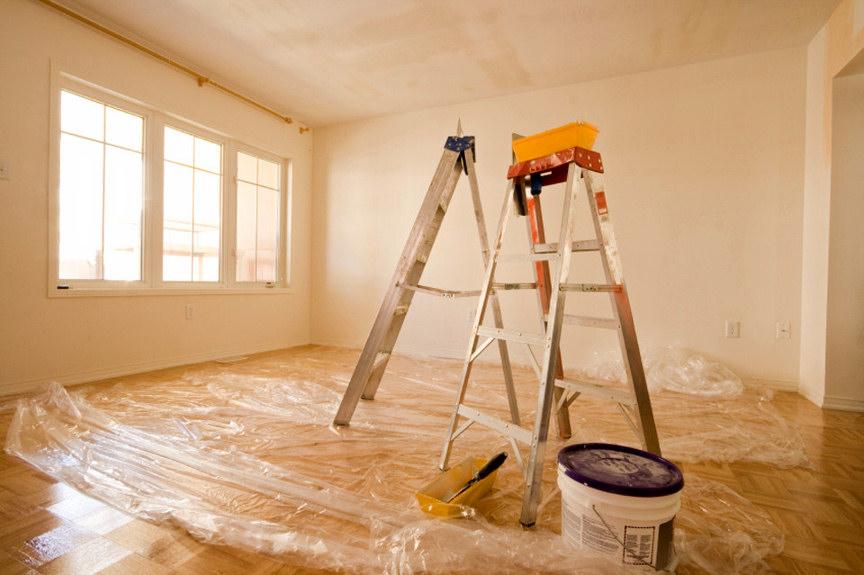 Paintingahouse