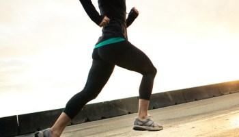 Quick-Easy-Ways-Exercise