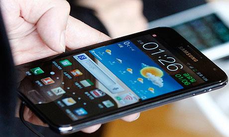 Samsung-Galaxy-007