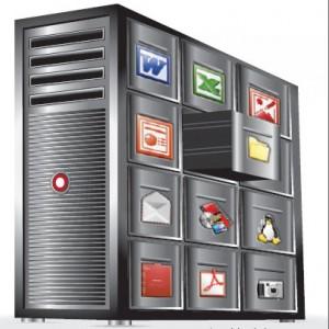 file-server-1
