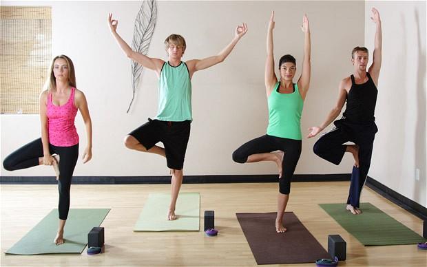 good-life-yoga_2738157b