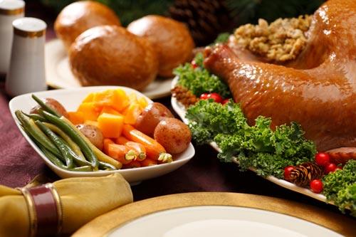 healthy_holiday_eating