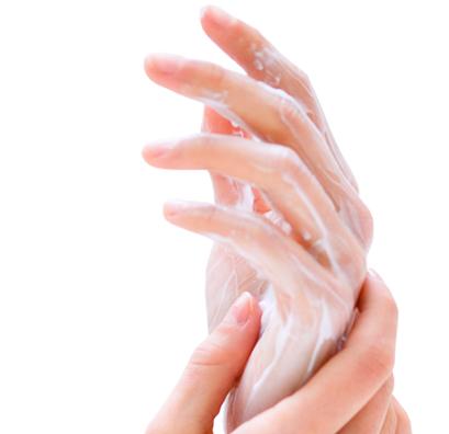 moisturize-moisturize-moisturize