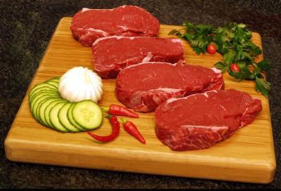 organic-beef