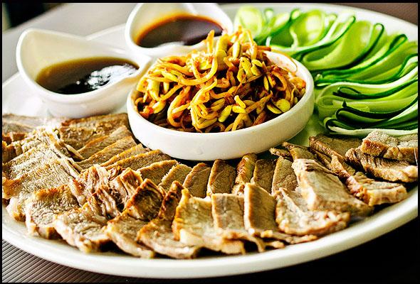 s_bigmama-korean-food