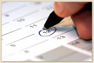 schedule-appointment-river-oaks-obgyn-elkhart