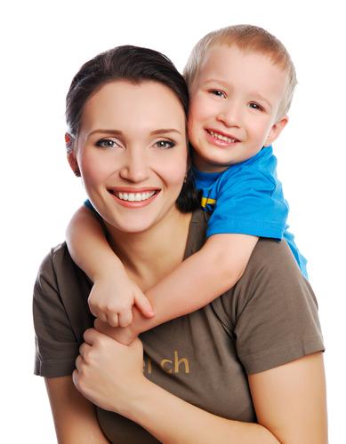 single-mom-1