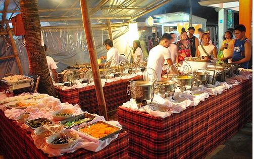 www.boracaywhitebeach.com-buffet-bugs-grill